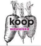 kooperatywa wawelska