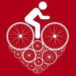 rower pomaga logo