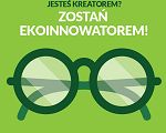 konferecja_ekoinnowator