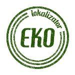 Ekolokalizator.pl