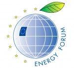 Forum energetyczne
