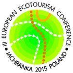konferencja Jachranka logo