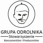 logo grupa odrolnika