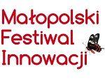 mfi_logo
