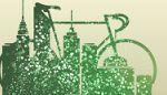 zielone miasta