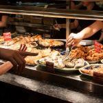 konkurs foto Jedz lokalnie, myśl globalnie
