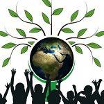 naszych_dzieci_wkład_w_zrównowazony_swiat