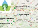 mapa_sadzenia